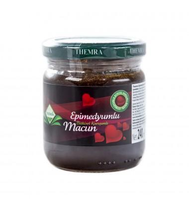 Эпимедиумная паста Themra