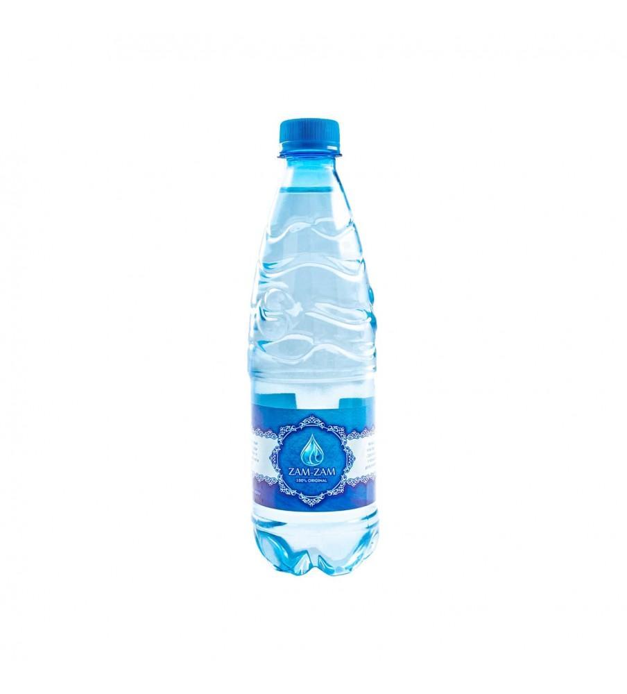 Вода Зам-зам (0,5)