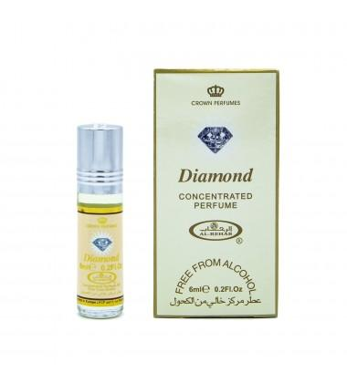 Diamond 6 мл