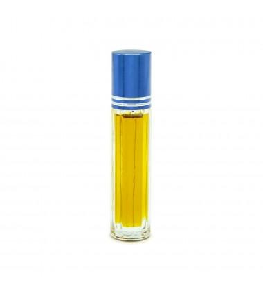 African Leather (4 ml)