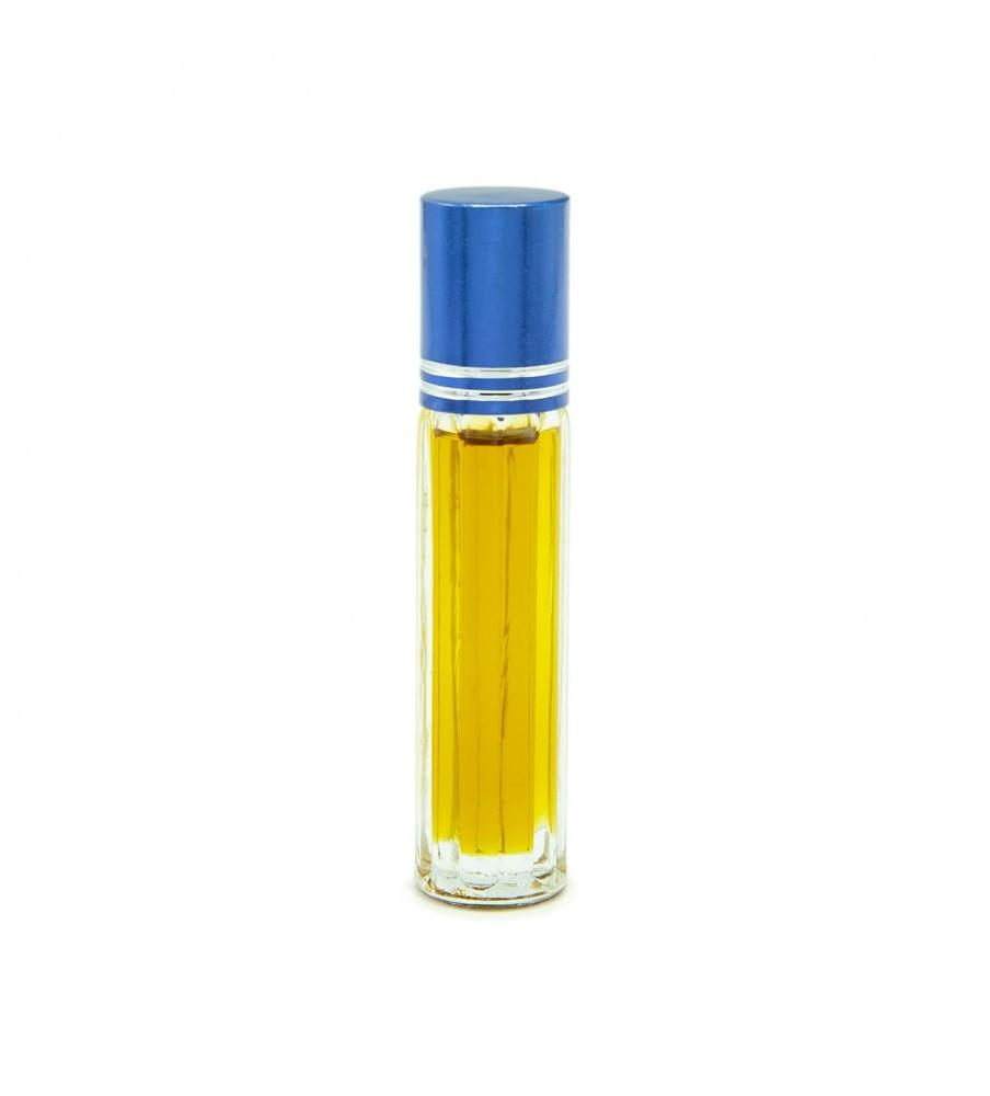 Black Opium Yves Saint Laurent (4 ml)