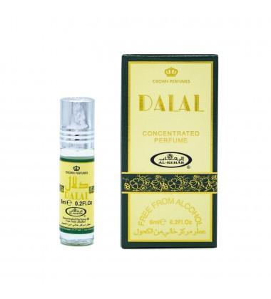 Dalal 6 мл